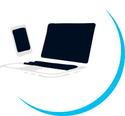 EXPRESS ORDI PHONE